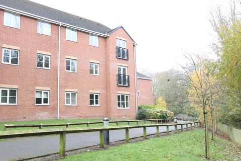 2 bedroom apartment for sale - The Infield, Halesowen, B63