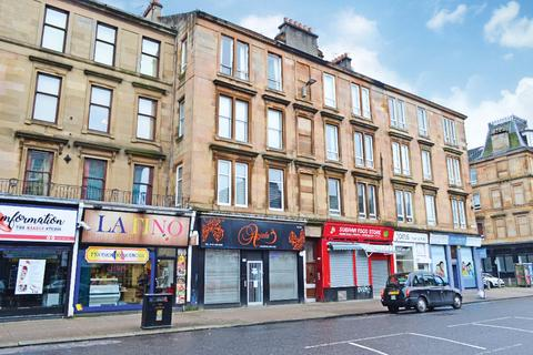 2 bedroom flat for sale - Victoria Road, Flat 1/L, Queens Park, Glasgow, G42 8RW