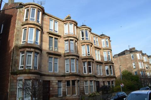 1 bedroom flat for sale - Battlefield Avenue, Flat 3/2, Battlefield, Glasgow, G42 9RJ