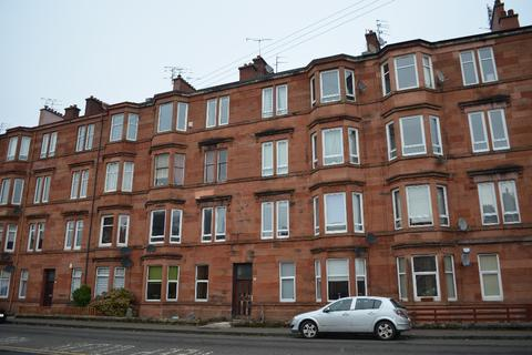 1 bedroom flat for sale - Cartvale Road, Flat 3/2, Langside, Glasgow, G42 9RN