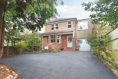 3 bedroom semi-detached house for sale - 76 Church Road, Bristol