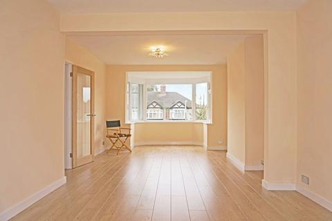 3 bedroom semi-detached house for sale - Bladindon Drive, Bexley