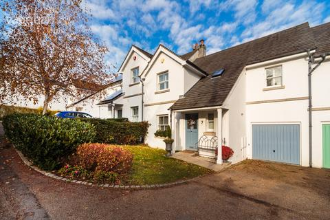 4 bedroom terraced house for sale - The Mews Cottages, HOVE, BN3