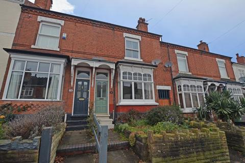 2 bedroom terraced house for sale - Pargeter Road, Bearwood