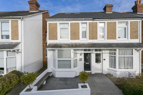 3 bedroom semi-detached house for sale - Westwood Road, Tunbridge Wells
