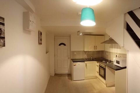 1 bedroom duplex to rent - Tilbury Street, Oldham