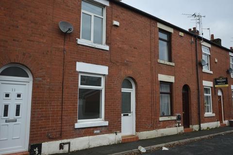 2 bedroom terraced house for sale - Jepheys Street, Rochdale