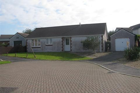 3 bedroom bungalow to rent - Heather Meadows, Fraddon