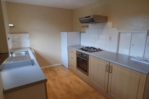 2 bedroom maisonette to rent - SPACIOUS TWO DOUBLE BEDROOM duplex apartment close to the city centre and Exeter quay and riverside areas