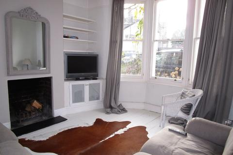 4 bedroom terraced house to rent - Sneyd Park, Rockleaze Road, BS9 1NF