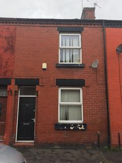 2 bedroom terraced house to rent - Heather Street, Clayton