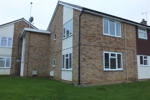 2 bedroom flat to rent - Salamanca Road, Cheltenham