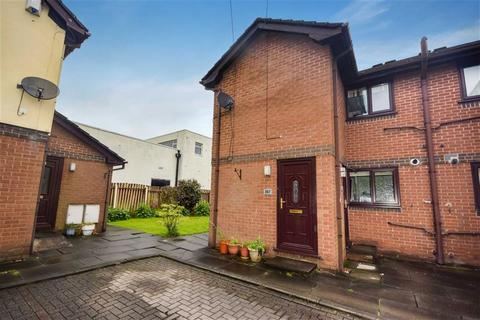1 bedroom apartment to rent - Bolton Road, Swinton