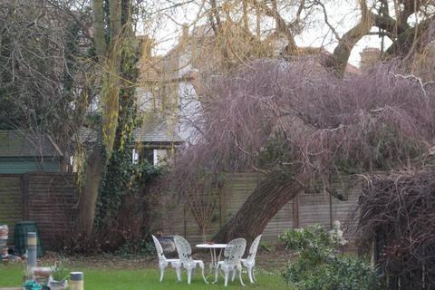 2 bedroom flat to rent - Supanee Court, Cambridge, Cambridgeshire