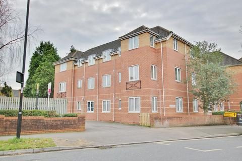 2 bedroom apartment for sale - Coxford Road, Southampton