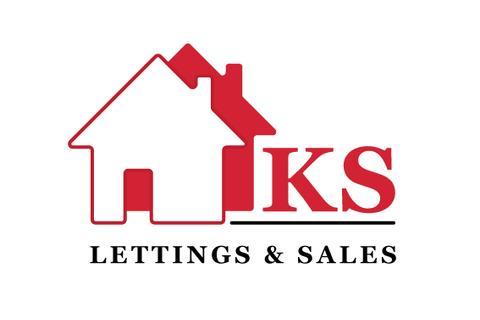 4 bedroom house to rent - KS769 - 4 BEDROOM SEMI-DETACHED HOUSE