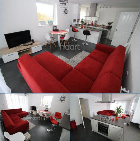 2 bedroom flat for sale - Cunard Square,Chelmsford