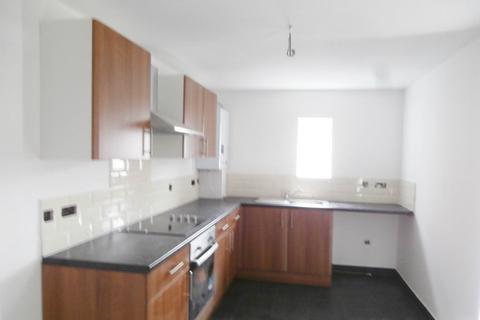 3 bedroom property to rent - Beckley Road, Nottingham