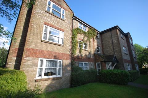 2 bedroom flat to rent - Lawn Road Beckenham BR3