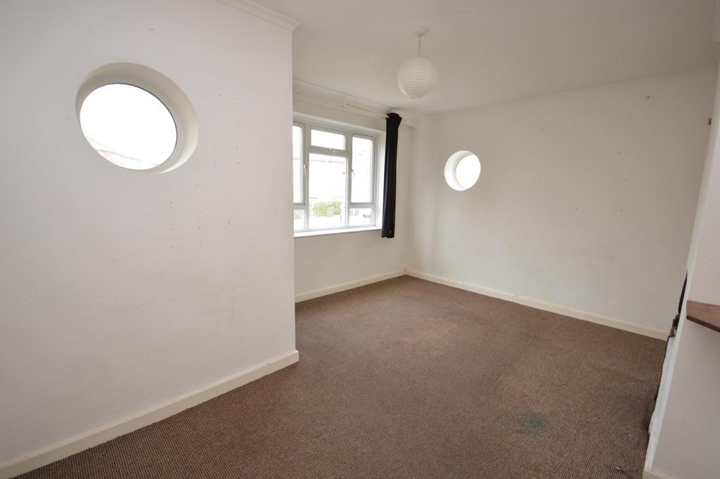 4 Bedrooms Flat for sale in Shardeloes Road London SE14