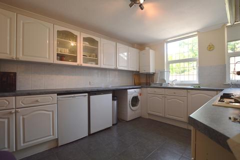 2 bedroom terraced house to rent - Garden Close Grove Park SE12