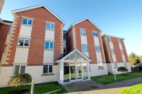 2 bedroom flat to rent - Venables Way, Lincoln
