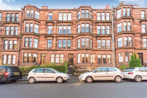 3 bedroom flat for sale - 1/1, 11 Falkland Street, Hyndland, Glasgow, G12 9PY