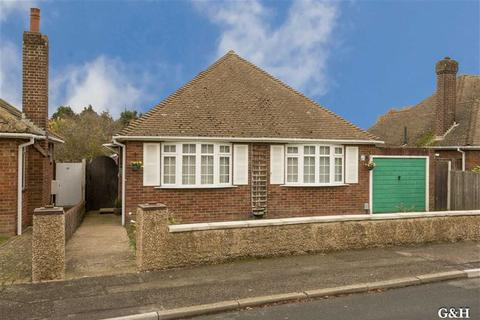 4 bedroom detached bungalow for sale - Harvey Road, Ashford, Kent