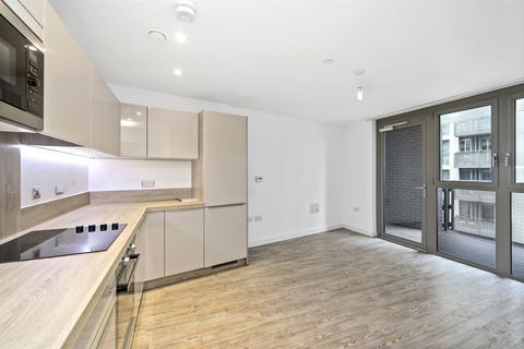 1 bedroom flat for sale - Elmira Street, London, SE13