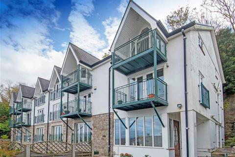 3 bedroom townhouse for sale - Mumbles Road, Mumbles, Swansea