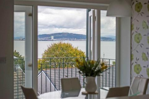 4 bedroom townhouse for sale - Mumbles Road, Mumbles, Swansea