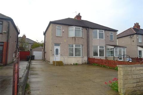 4 bedroom semi-detached house for sale - Mayo Avenue, Bradford, West Yorkshire, BD5