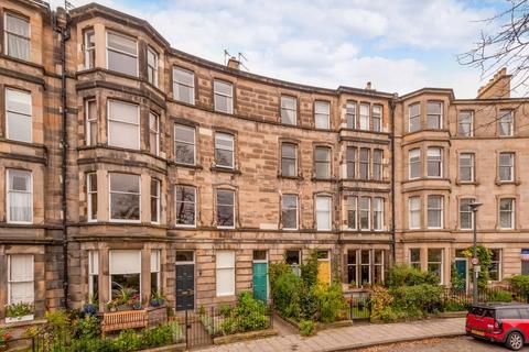 3 bedroom flat for sale - 11 (2F1) Eyre Crescent, Edinburgh, EH3 5ET