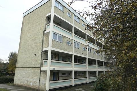 2 bedroom flat to rent - Taranto Road, Aldermoor (Unfurnished)