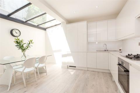 2 bedroom mews to rent - Ryders Terrace, London