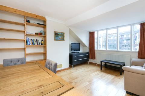 2 bedroom flat to rent   Mortimer Crescent  London. 2 Bed Flats To Rent In Central London   Latest Apartments