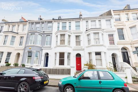 1 bedroom flat to rent - Walpole Terrace, Brighton, BN2