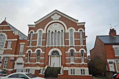 2 bedroom apartment to rent - St Nicholas Apartments, Leicester