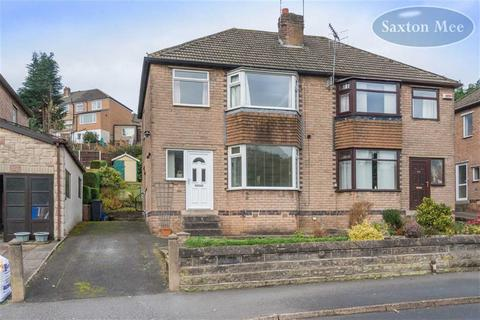 3 bedroom semi-detached house for sale - Rivelin Park Road, Rivelin, Sheffield, S6