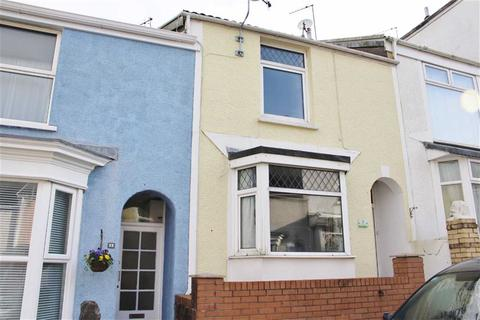 2 bedroom terraced house for sale - Castle Square, Mumbles