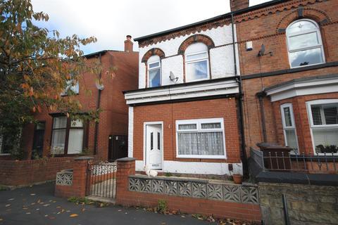 1 bedroom terraced house to rent - Swinley Lane, Swinley, Wigan