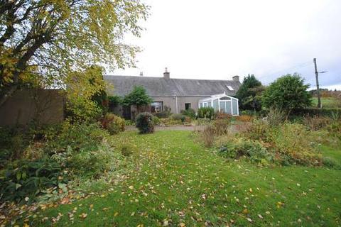 2 bedroom cottage for sale - 5 Hall Road, Nemphlar, Lanark, ML11 9JE