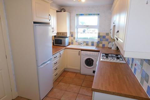 2 bedroom apartment to rent - Montague House, Durham