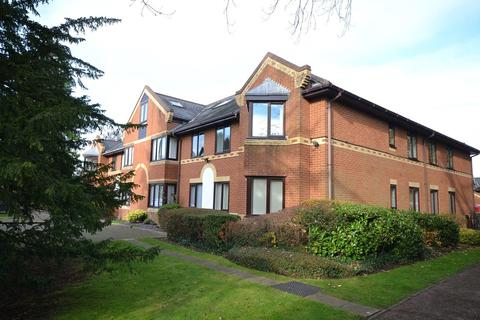 2 bedroom retirement property for sale - Caversham Heights