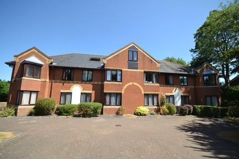 2 bedroom retirement property for sale - Regency Heights, Caversham Heights, Reading