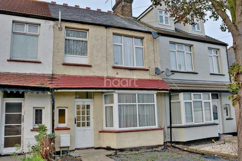1 bedroom flat for sale - Rylands Road, Southend On Sea