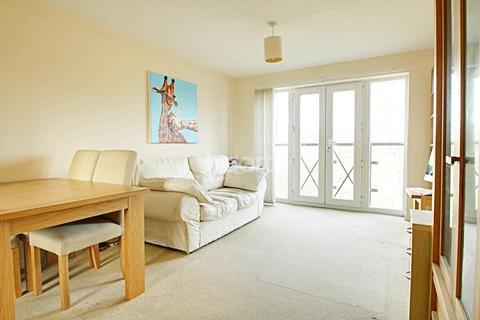 2 bedroom flat for sale - Flack End, Cambridge