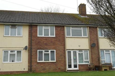 1 bedroom flat to rent - COMPARE OUR FEES