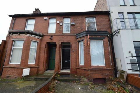 2 bedroom flat to rent - Manchester Road, Manchester