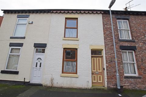2 bedroom terraced house for sale - Walker Street, Rhodes, Middleton